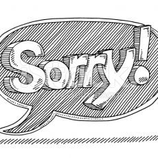 stock-illustration-51215492-sorry-text-speech-bubble-drawing